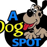 A Dog Spot