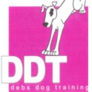 Deb's Dog Training