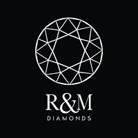 R&M Diamonds - Rare & Mined