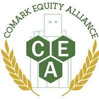 CoMark Equity Alliance, LLC