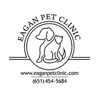 Eagan Pet Clinic