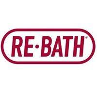 Re-Bath Cherry Hill