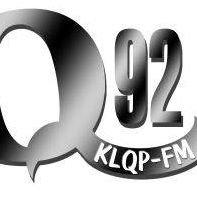 "KLQP-FM ""Q-92"" Radio"