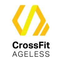 CrossFit Ageless