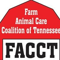 Farm Animal Care Coalition of Tennessee
