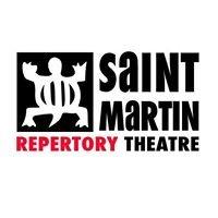 Saint Martin Repertory Theater