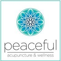 Peaceful Acupuncture & Wellness