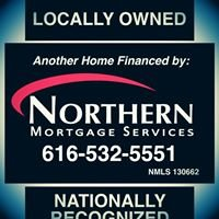 Northern Mortgage