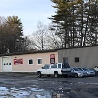 Robert's Automotive Of New Milford