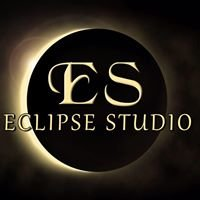 Eclipse Studio Hair and Nails