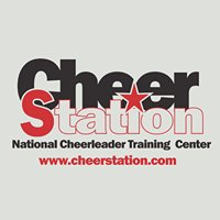 Cheer Station
