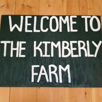 Kimberly Farm