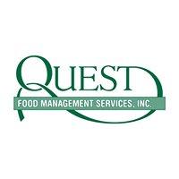 Quest Food Management Services