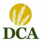 Decatur Cooperative Association