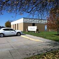 Sheridan County Public Library