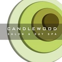 Candlewood Salon and Day Spa