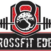 CrossFit Eden