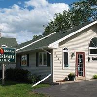 Rockford Veterinary Clinic