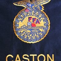 Caston FFA Chapter
