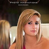 Photo Innovations
