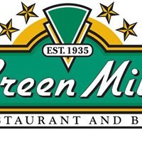 Green Mill - Shoreview