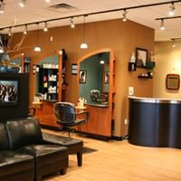 Bella Salon and Day Spa