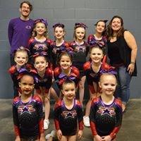 Spirit Elite Cheerleading