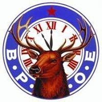 Houlton Elks Lodge #835