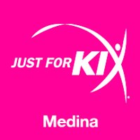 Just For Kix - Medina, MN