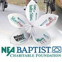 NEA Baptist Charitable Foundation