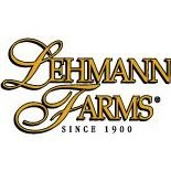 Lehmann Farms