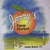 Jerry's Farm Market
