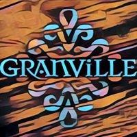 Granville Studio City