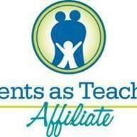 Parents As Teachers USD 379 & 334
