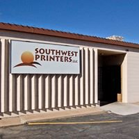 Southwest Printers, LLC