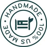 Handmade Pet Company