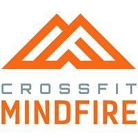 CrossFit MindFire