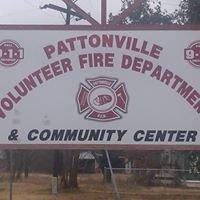 Pattonville VFD and Community Center