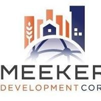 Meeker Development Corp
