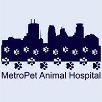 MetroPet Animal Hospital