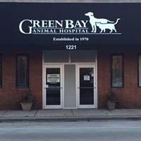 Green Bay Animal Hospital