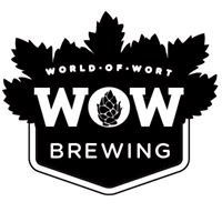WOW Brewing Company
