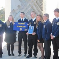 Knightstown FFA Chapter