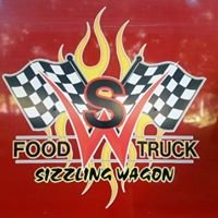 The Sizzling Wagon
