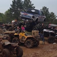 Mudfest presented by Matthews Outdoor Living