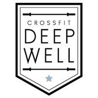 CrossFit Deep Well