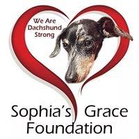 Sophia's Grace Foundation