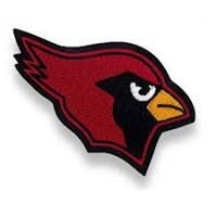 Chadron High School - Official
