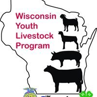 Wisconsin Youth Livestock Program