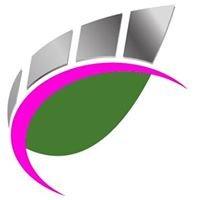 P&C Ag Solutions LLC